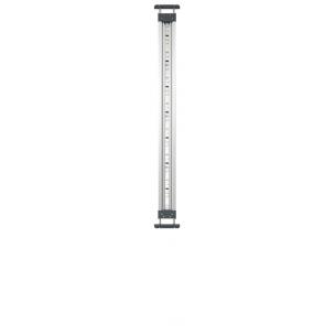 HighLine Premium LED 80