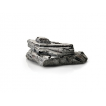Vrstvený břidlicový kámen B