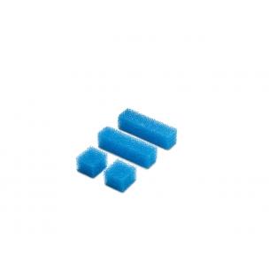 Sada filtrační pěny BioCompact 50