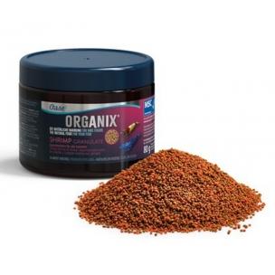 Shrimp Granulate 150 ml
