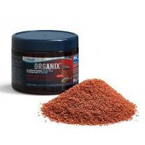 Micro Colour Granulate 150 ml