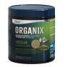 Veggie Granulate 550 ml